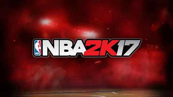 NBA 2K17 Digital Pre-order And Pre-download Details For Xbox One