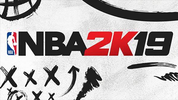 NBA 2K19 Is Now Available For Xbox One, PS4, Windows And Nintendo Switch
