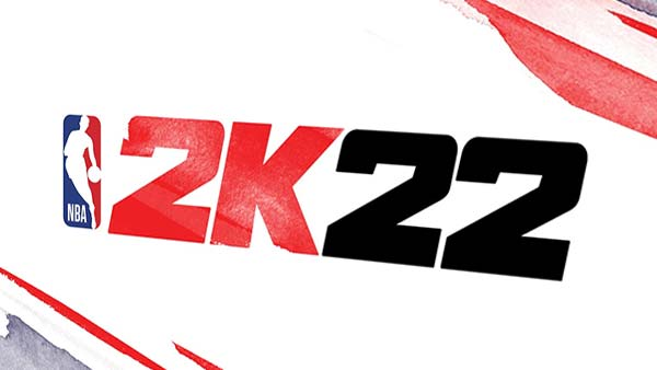 NBA 2K22 XBOX digital pre-order for Xbox One & Xbox Series X|S available now!