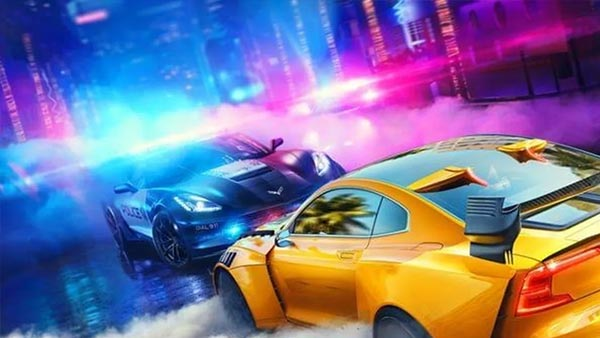 Need For Speed Heat Spring Update Adds New Cars Challenges And