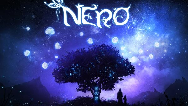 NERO for Xbox One