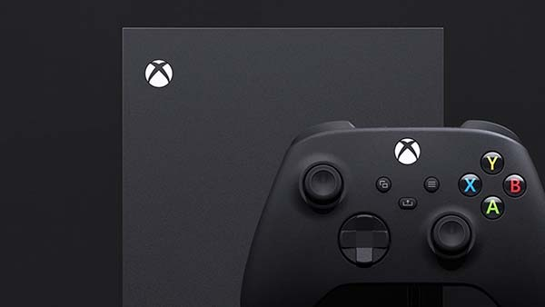 November 2020 Xbox Update Is Rolling Out Now on Xbox Series X|S and Xbox One