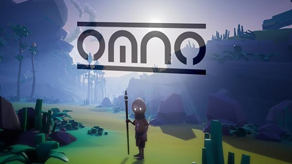 Omno is now available for digital pre-order on Xbox One & Xbox Series X|S