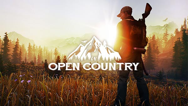 Open Country is now available for Xbox One, Xbox Series X, and Series S