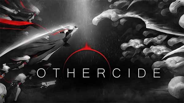Othercide Preorder