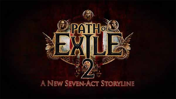Path of Exile 2 announced for Xbox One, PS4 and PC; Check out the official trailer!