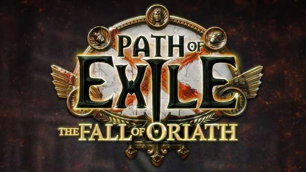 Free-to-play ARPG Path of Exile Releases Today On Xbox One