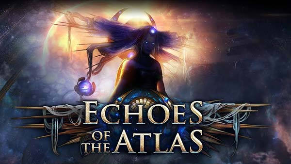 Path of Exile: Echoes of the Atlas Becomes Most Successful Expansion in Grinding Gear Games' History