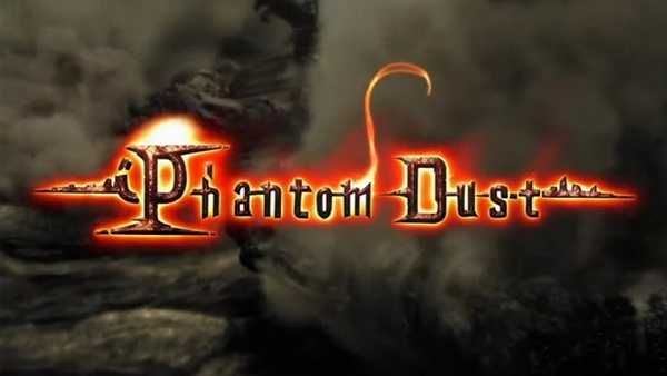 Phantom Dust Launches For Free Today On Xbox One, Windows 10 PC