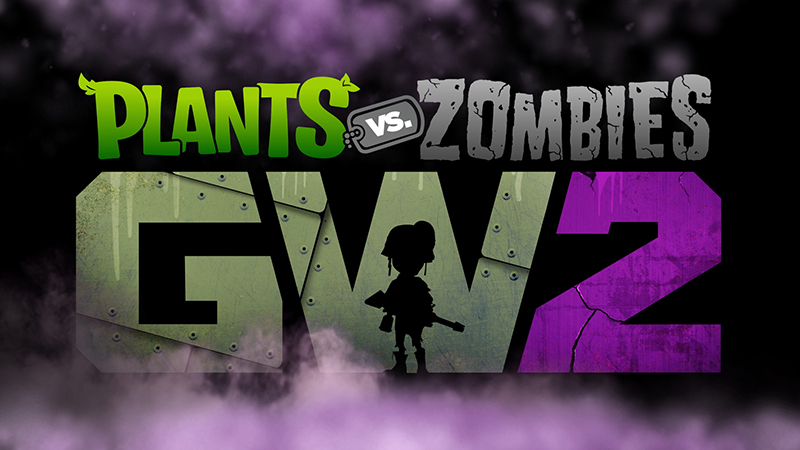 Plants vs Zombies Garden Warfare 2 release date and what to expect