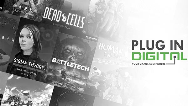 Plug In Digital is still one of Europe's fastest expanding video game studios