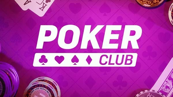 Poker Club hits Xbox Series X|S, PS5, XB1, PS4, PC and SWITCH on November 19 - Pre-order here