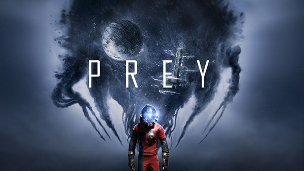 Prey Xbox Game Pass