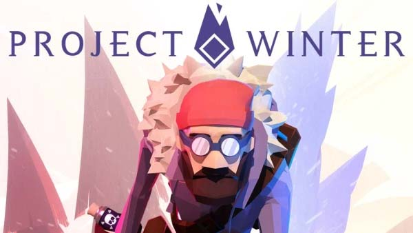 Project Winter now available for Xbox One, Xbox Series X|S, Windows 10 and Xbox Game Pass