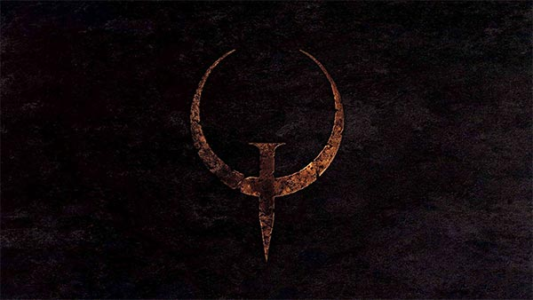 Visually enhanced version of QUAKE is available now on Xbox One, Xbox Series X|S, Windows 10, and Xbox Game Pass