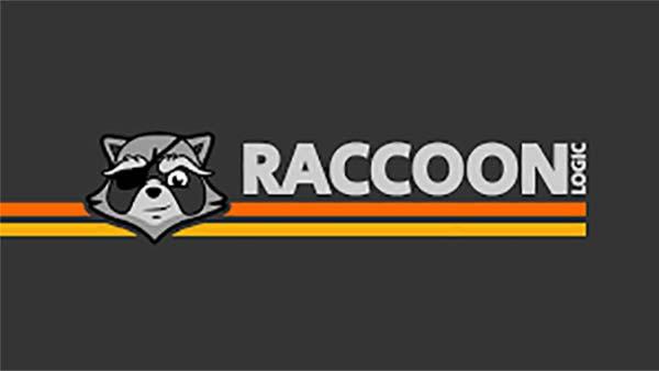 Action Adventure Veterans Form New Studio 'Raccoon Logic'