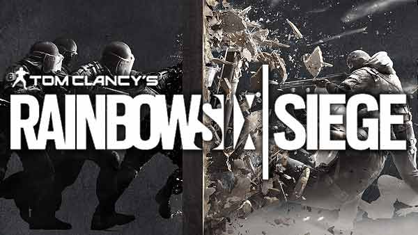 Rainbow Six Siege Delayed To December for Xbox One, PS4 and PC