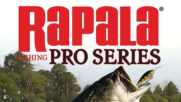 Rapala Fishing Pro Series Is Now Available For Digital Pre-order On Xbox One