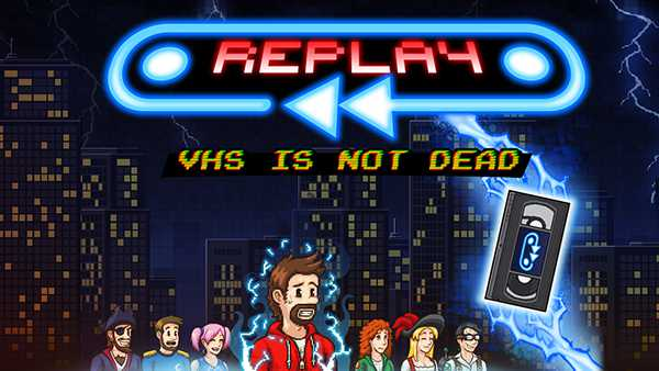 action replay download xbox
