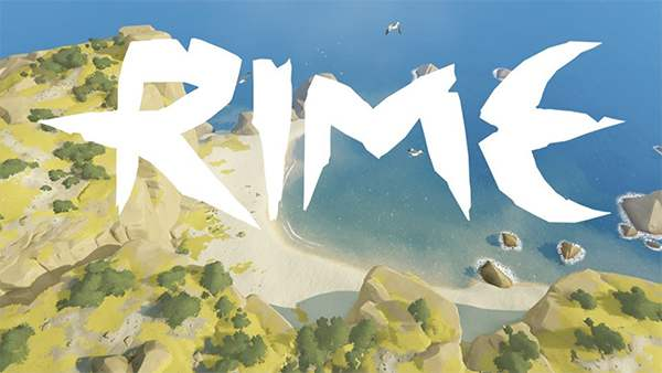 RiME Launches On Xbox One, PS4, Nintendo Switch & Windows PC In May