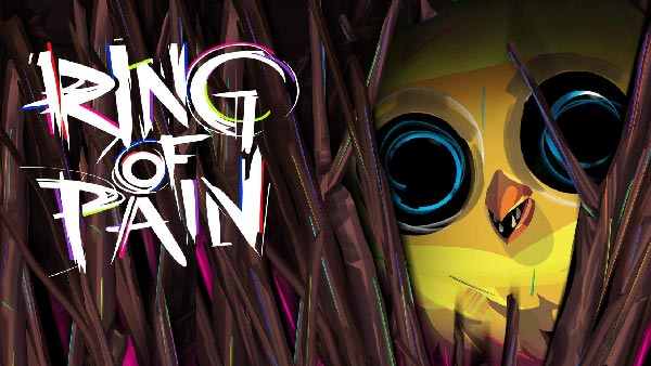 Ring of Pain Xbox Game Pass
