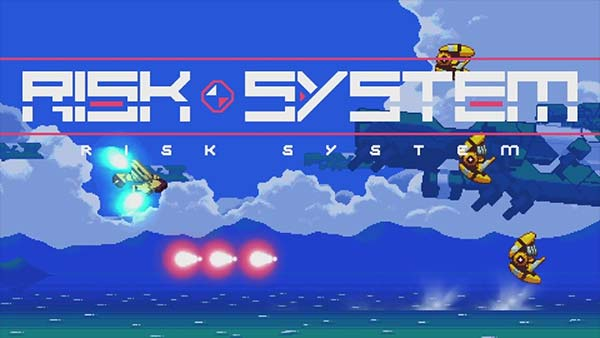 Risk System Is Out Now On Xbox One & Xbox Series X/S