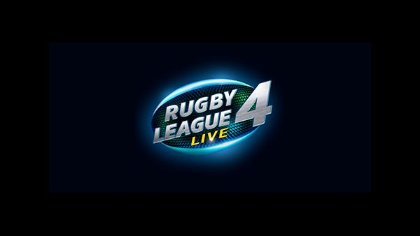 Rugby League Live 4 Out Now on Xbox One and PlayStation 4