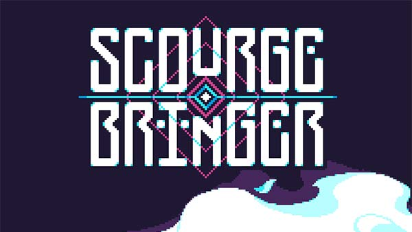 ScourgeBringer is out now for Xbox One, Windows 10 and Xbox Game Pass