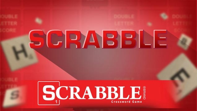 Scrabble for Xbox One, PS4