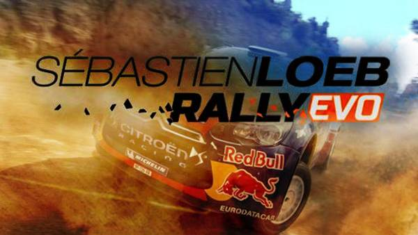 Sebastien Loeb Rally EVO now available on Xbox One in North America