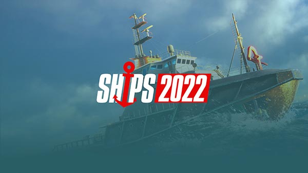 Ships 2022 will debut on Xbox One and Xbox Series X/S in 2022