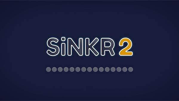 SiNKR 2