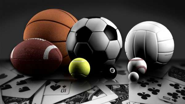 The Role Of Sports Betting Apps In Online Betting