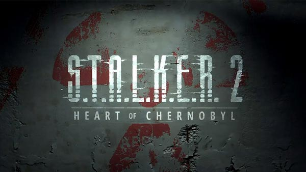 STALKER 2: Heart Of Chernobyl pre-orders are now available for Xbox Series X|S and Windows PC