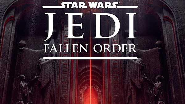 Star Wars Jedi: Fallen Order is Out Now on Xbox One, PS4 and PC
