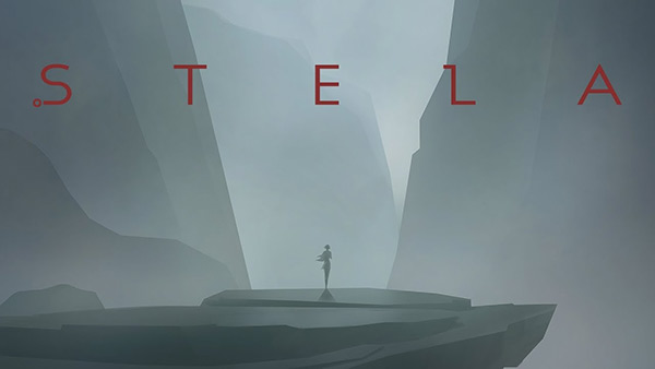 SkyBox Labs cinematic platformer 'Stela' journeys to Xbox One and PC in 2019