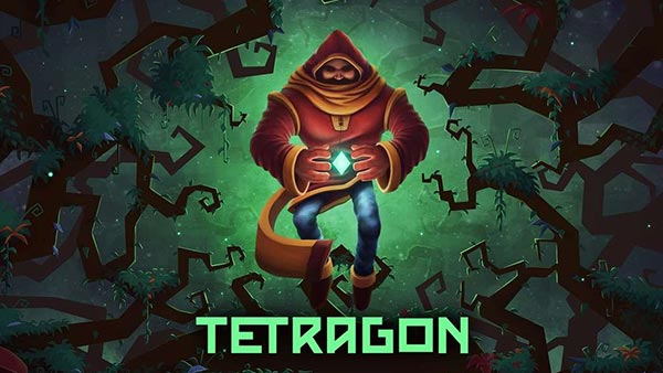 Tetragon Xbox Digital pre-order and pre-download now available on the Microsoft Store