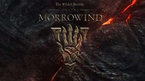 The Elder Scrolls Online: Morrowind Xbox One Digital Pre-order & pre-download Details