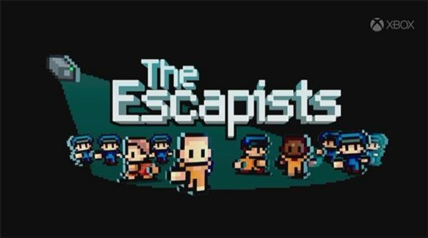 The Escapist Xbox One