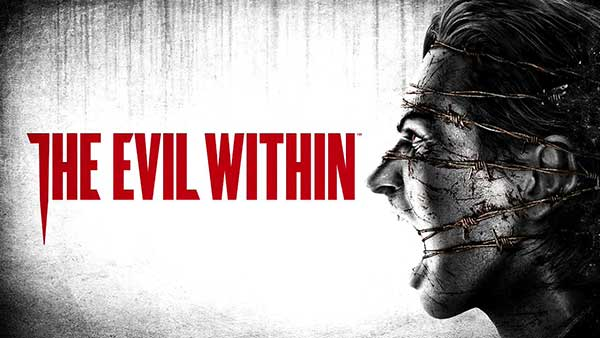 The Evil Within Digital Bundle Hits Xbox One