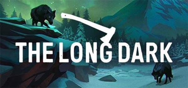 The Long Dark Receives 'Desolation Point' Update