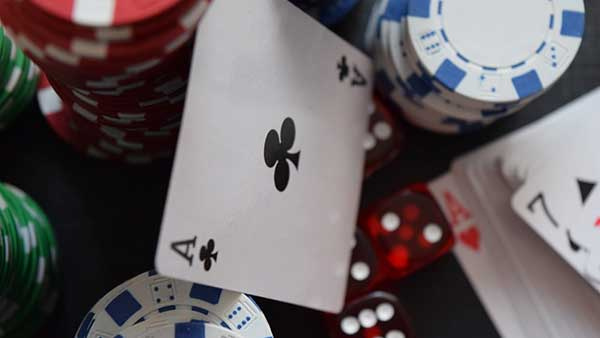 The Top 5 Land Based Casinos in France