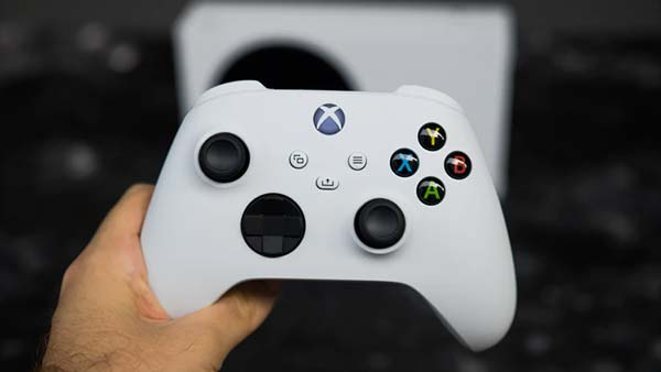 The Biggest Year for Xbox? Upcoming Releases