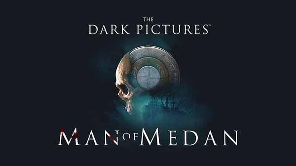 The Dark Pictures Anthology: Man Of Medan Is Out Now on Xbox One, PS4, and PC