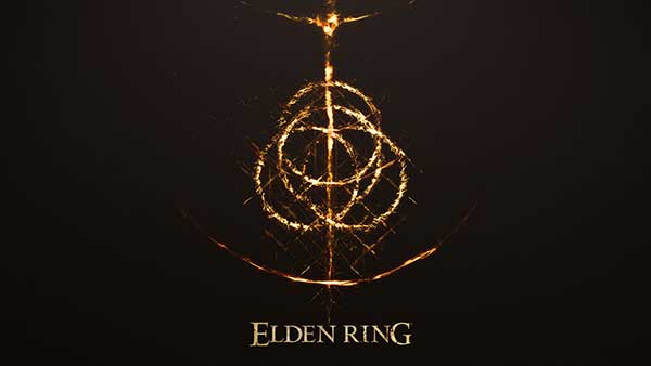 The Elden Ring