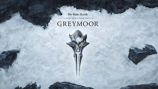 The Elder Scrolls Online: Greymoor Xbox One Digital Pre-order Is Available Now