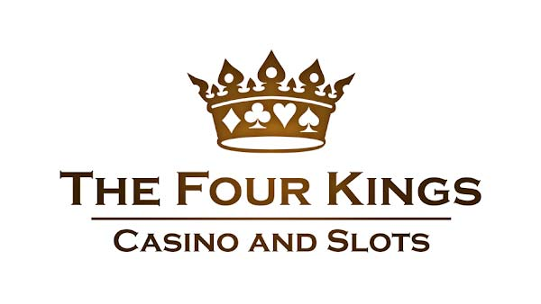 The Four Kings Casino and Slots on Xbox