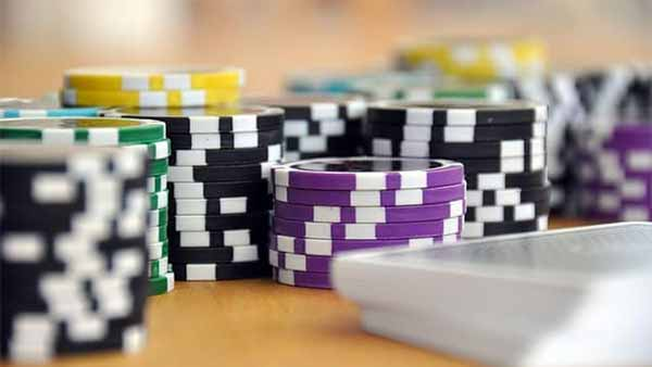 The gambling culture in South Africa
