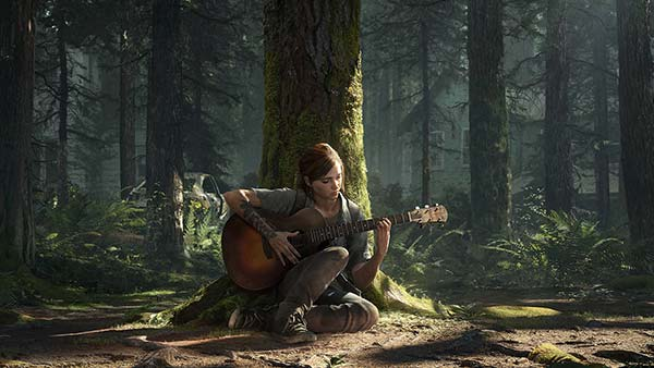 Enjoyed the Last of Us? Here are 4 Similar Games You Can Play on Xbox