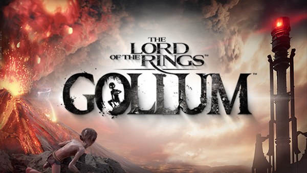 The Lord of the Rings: Gollum delayed to 2022
